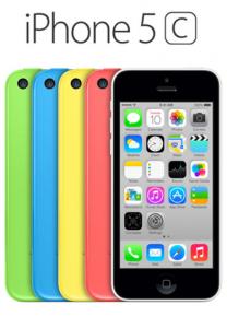 iphone5cgen