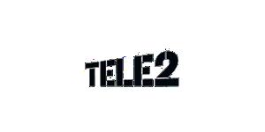 tele2large