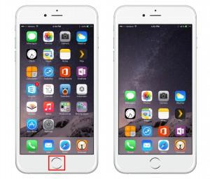 iphone6plus-bereikbaarheihd