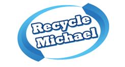 recyclemichael_246x131