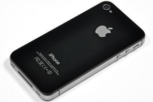 iPhone bestellen