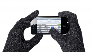 iphoneglove