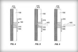 waterdicht-patent