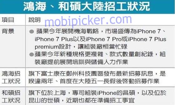 iphone-7-drie-varianten