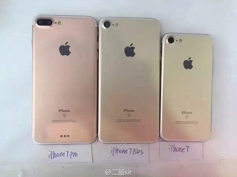 iphone-7-3modelsfront