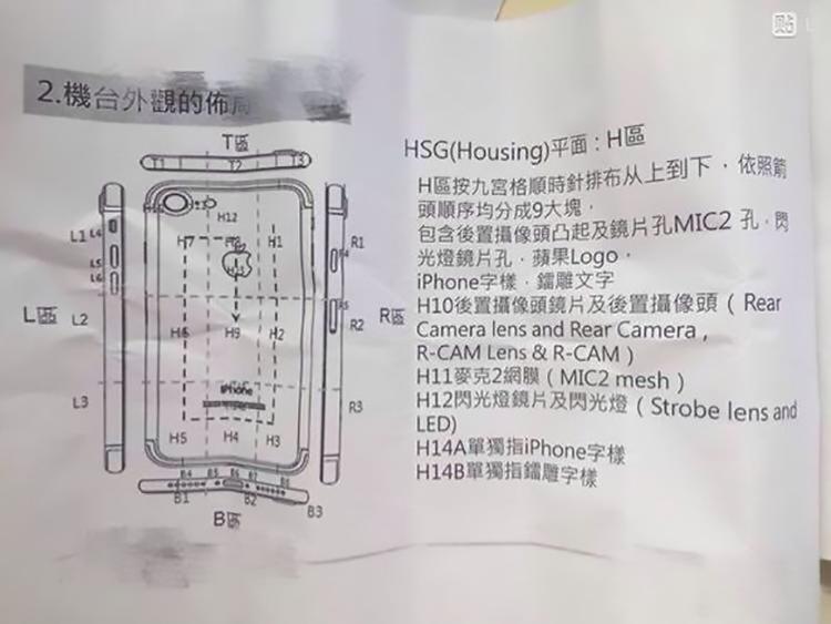 iPhone-7-schematisch