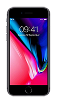 iphone 8 abonnement
