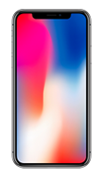 iphone X abonnement