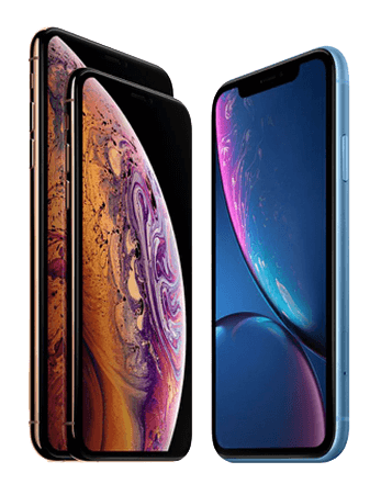 2 iphone 2018