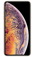 iphone xs max abonnement