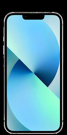 iphone 13 abonnement