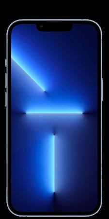 iphone 13 pro abonnement