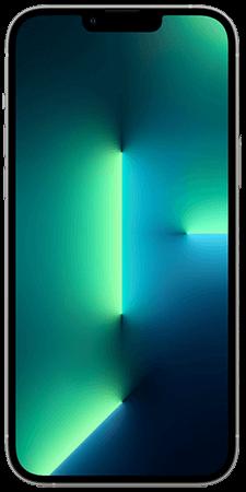 iphone 13 pro max abonnement